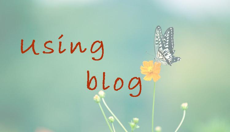 blog-img-mas04.jpg