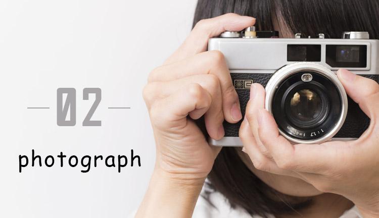 02photo.jpg