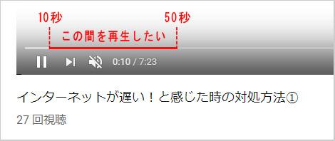 blog-movie05.jpg