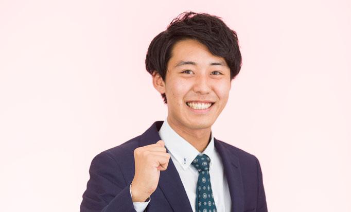 staff-kizawa01.jpg