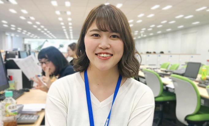 staff-nakayama01.jpg