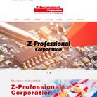 Z-Professional Corporation株式会社